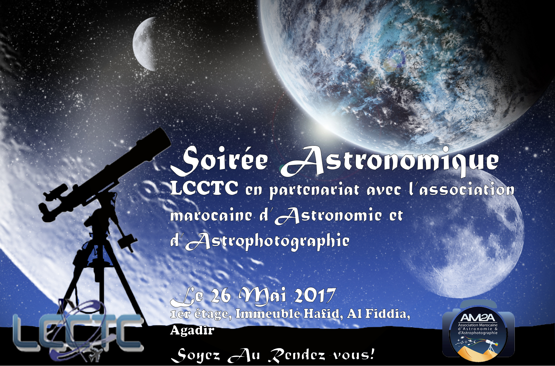 http://lcctc.ma/wp-content/uploads/2015/11/Astronomie-Keynote-das_5.jpg