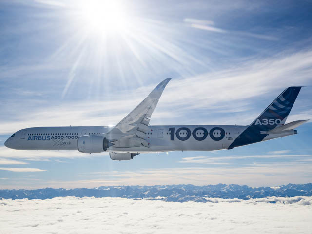 air-journal_Airbus-A350-1000_First_Flight_in_flight-018