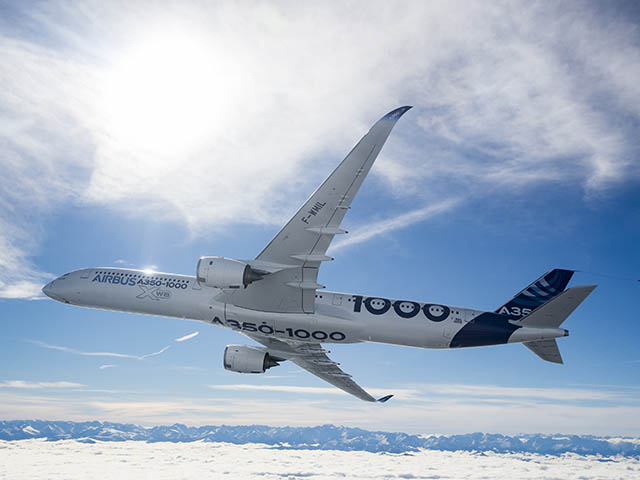air-journal_Airbus-A350-1000_First_Flight_in_flight-042